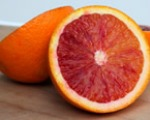 Blood-oranges_150x120