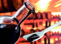 balsamic-vinegar1_200