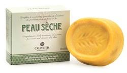 olivier-dry-skin-soap_resized