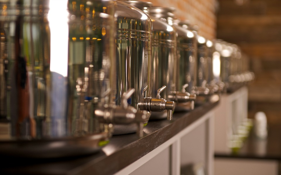 South Delta's premier Olive Oil and Balsamic Vinegar tasting room
