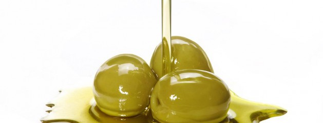 Six Ways to Use Olive Oil to Improve the Quality of Your Life