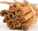 150w_Cinnamon