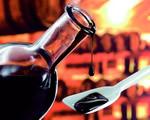 150w_balsamic-vinegar1