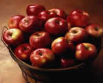 150w_basket-of-apples