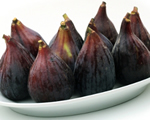 150w_black-mission-figs