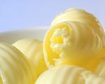 150w_butter
