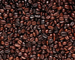 150w_espresso_roast_coffee_beans