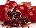 150w_pomegranates-776561