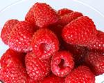 150w_raspberries