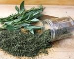 150w_tuscan-herb