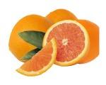 cara-cara-orangess-vanilla150x120