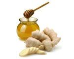 honey-ginger150x120