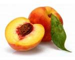 peach150x120