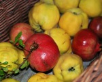 pomegranate-quince150x120